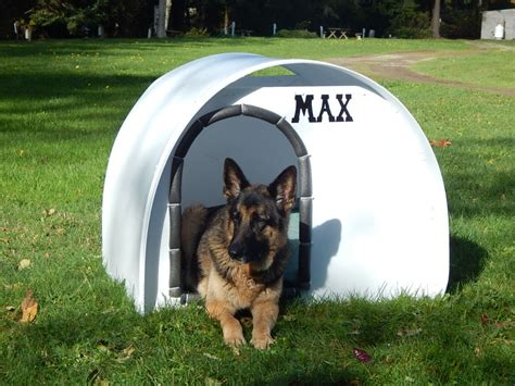german shepherd dog house german shepherd insulated dog house plans