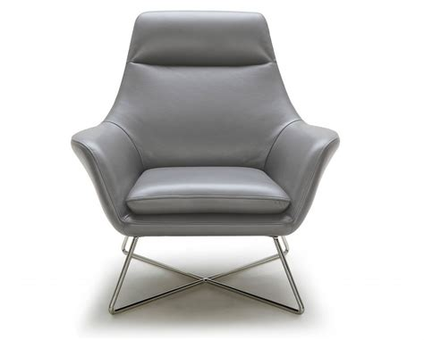 types of lounge chairs mix style and comfort to your home through funky lounge