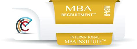 Of Mba Recruiting by About International Mba Institute How Can We Help You