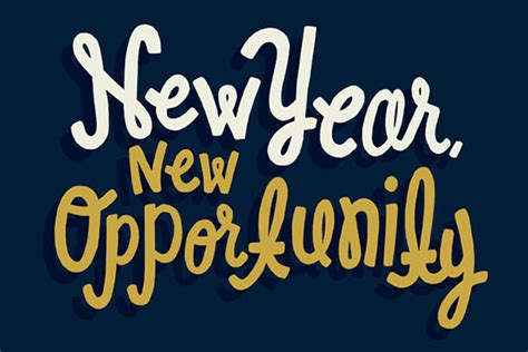 begin new year 2015 with motivational quotes