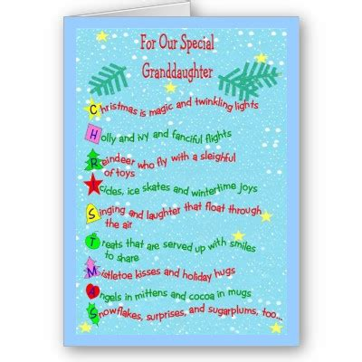 christmas greeting card verses  sentiments tedlillyfanclub