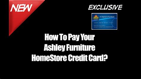 home design furniture credit card home design furniture credit card homemade ftempo