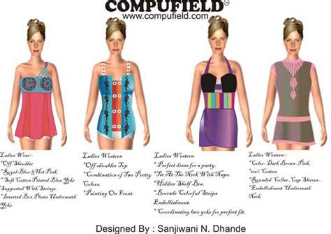 fashion design video tutorials compufield fashion designing fashion designing tutorials