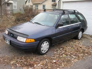 ford lx 1995 reviews prices ratings with