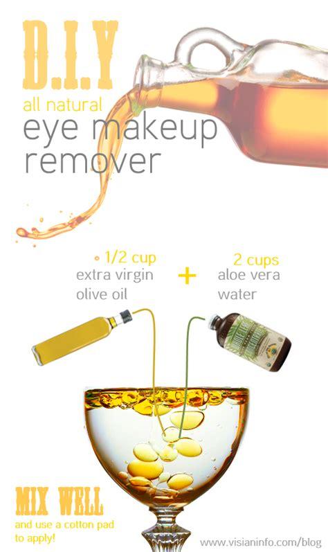 diy eye makeup remover diy eye makeup remover musely
