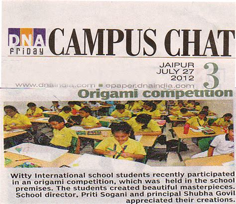 on the top of the world origami competition