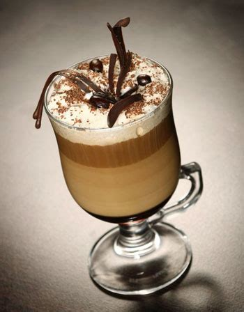 coffee drinks winter coffee drinks to warm you up