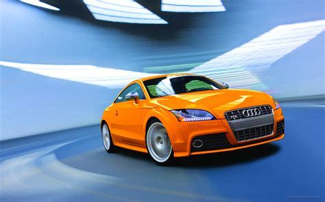 audi tts coupe car wallpaper hd car wallpapers id