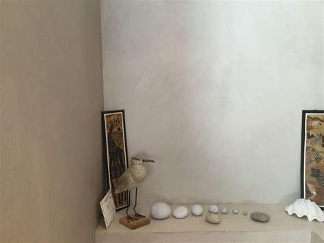 chambre bébé solde salle de bain beton cire gris
