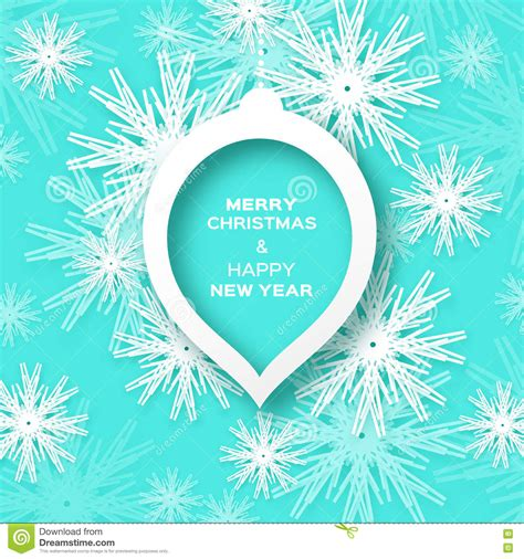 origami for new year origami merry and happy new year card with