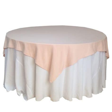 best 25 wholesale table linens ideas on