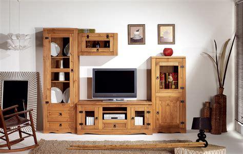 muebles rusticos muebles rusticos de co 20170818050909 vangion