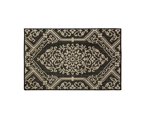 Rugs Wilmington Nc by Wilmington By Decor Elwn01 150 Home Dynamixhome Dynamix