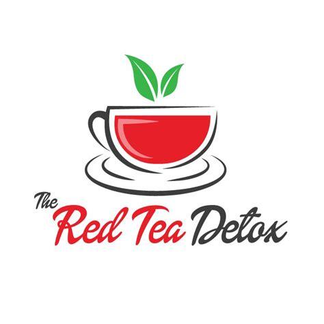 Detox Logos by The Tea Detox Reviews Read Customer Service Reviews