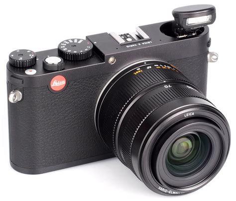 Leica X leica x vario images