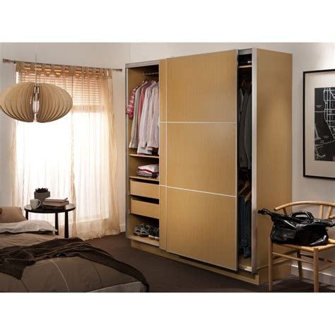 Bunnings Wardrobe Doors by Wood Laminate Bunnings Types Of Wood