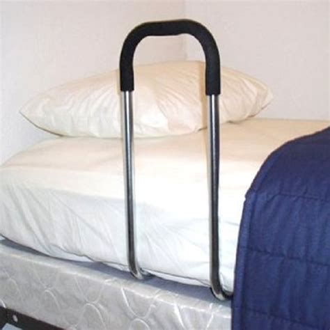 bed assist handle freedom grip assist economy bed handle