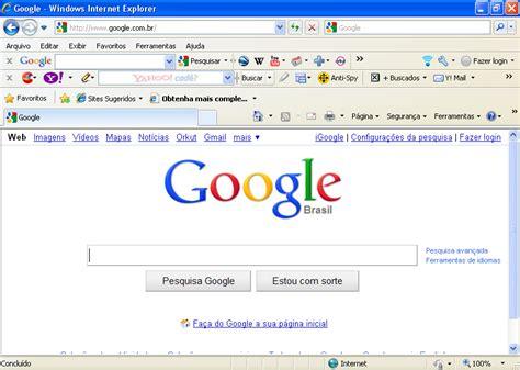 blog layout google iwally novo desenho do google estreia hoje