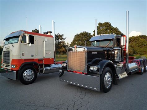 trucking companies with kenworth w900 100 kenworth show trucks kenworth w900 american