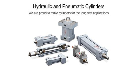 design and manufacturing of hydraulic cylinders pdf milwaukee cylinder specials are our standard