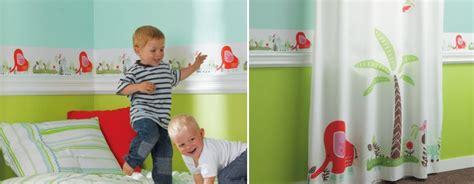 Fingerfood Für Kinder by Kinderzimmer Farblich Gestalten Deneme Ama 231 Lı