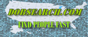 Dobsearch Records Dobsearch