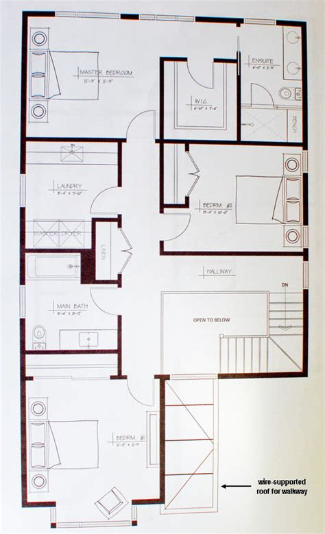 My Home Blueprints | update on my house plans desire to inspire