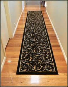 Hallway Rug Runners Image Gallery Hall Runner Rugs