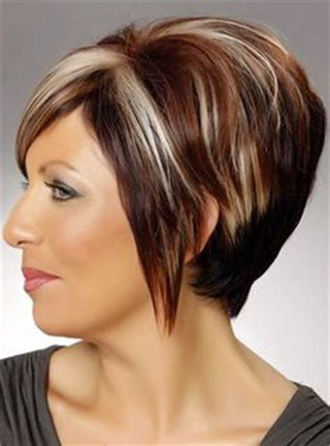 define wedge cut bob 1000 images about hairstyles on pinterest bobs thick