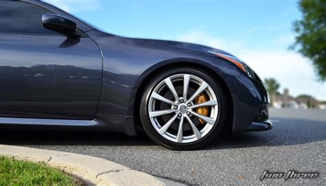 calipers and wheel paint myg37