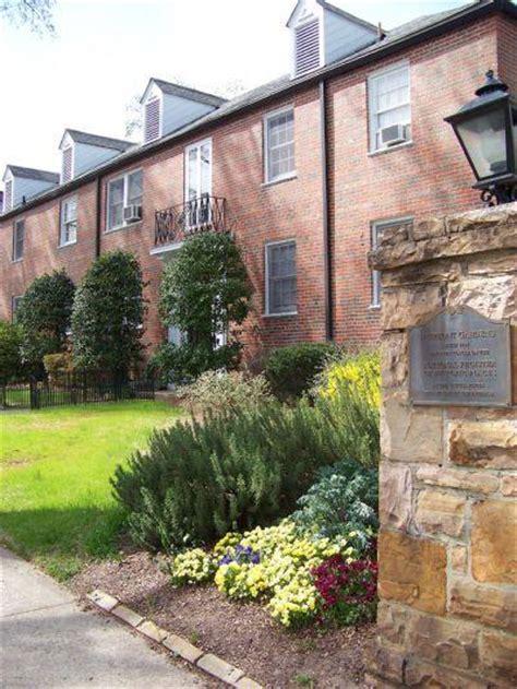 redmont gardens apartments apartment in mountain brook al