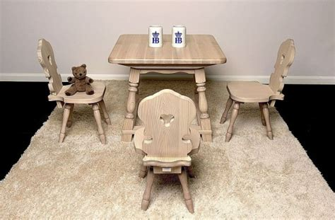 dining table childrens dining table chairs