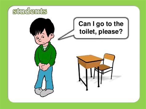 can i go to the bathroom please can i go to the bathroom clipart makitaserviciopanama com