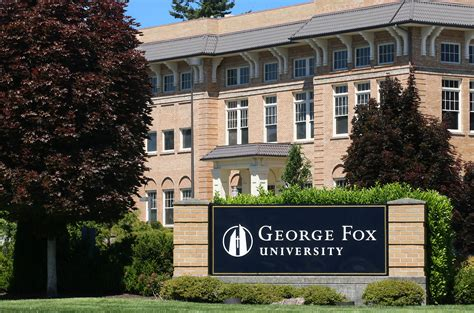George Fox Time Mba by File George Fox Jpg Wikimedia Commons