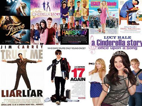 film cinderella story streaming abc family summer crush movie scheldue