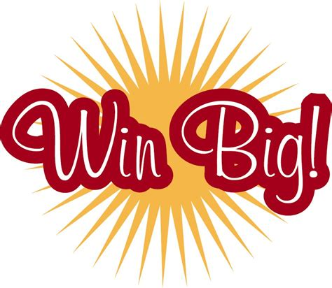 win prizes - Sweepstakes Win