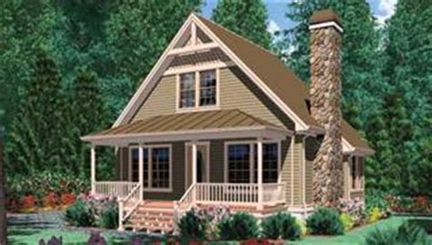 tiny house plans amp home designs the house designers