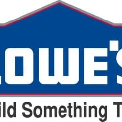 lowe s home improvement 68 reviews yelp