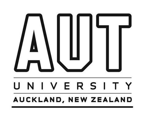Opportunities In New Zealand For Mba by Aut Auckland Eventfinda