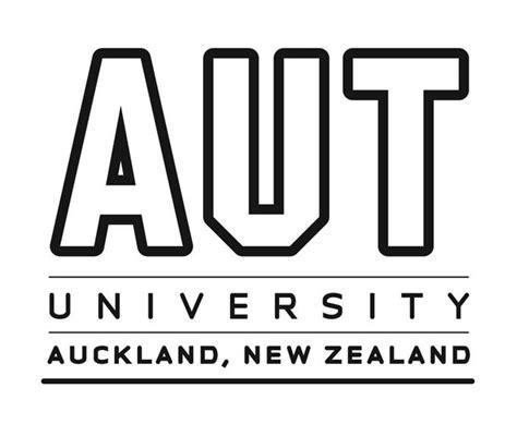 Mba Aut New Zealand by Aut Auckland Eventfinda
