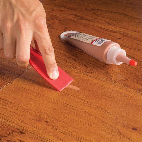 laminate floor repair putty meze blog