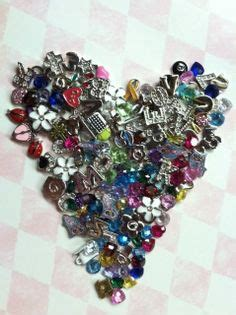How Many Charms Fit In An Origami Owl Locket - 1000 images about pixie s board on