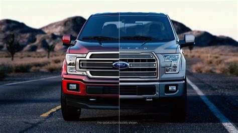 2018 ford f150 apps 2018 ford f 150 build price pdf