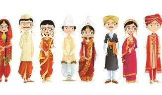 Socal Wedding Venues Uncategorized Shaadishop South Asian Weddings