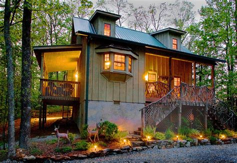 Cabin In The Mountains Vacation Rentals by Cabin Rentals Fishwolfeboro