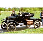 1917 Ford Model T Runaboutjpg  Wikimedia Commons