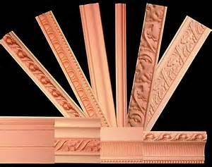 Wooden Mouldings Decorative Items Assiotis Decorative Wood Mouldings