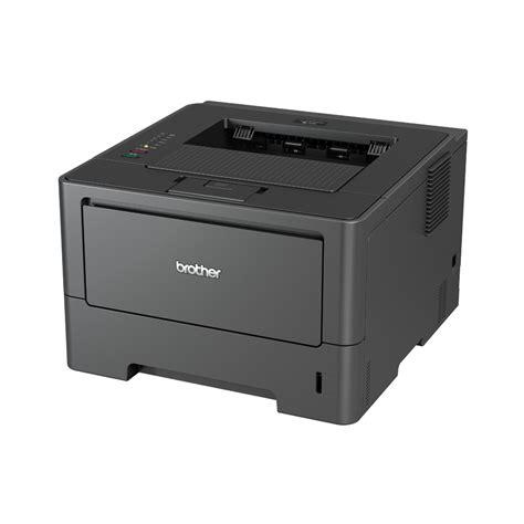 Printer Hl 5450dn hl 5450dn mono laser printer uk
