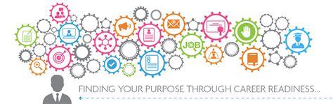 career web design company in indore website design