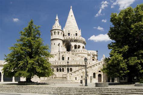 tassa di soggiorno budapest il tuo viaggio a budapest destinazione ungheria